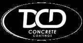 DCD Garage Floors of AZ
